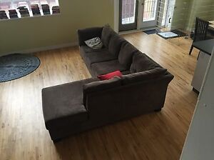 Sectional Great Condition