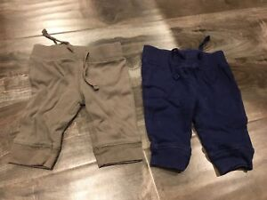 Old navy size 0-3months