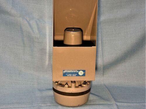 Atlas Soundolier 100 Watt  HPH-370G  Concealed Siren Speaker