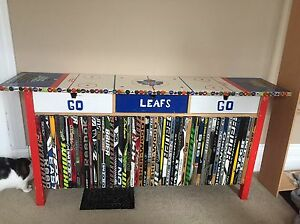 Hockey Stick Hockey Buy And Sell Furniture In Ontario Kijiji Classifieds