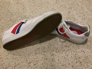 Men's Lacoste Sport Shoes - BARELY WORN