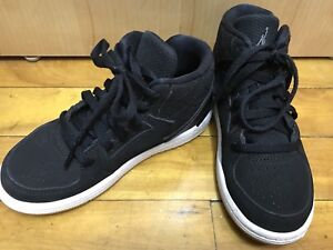 Boys shoes (Jordan) size 11