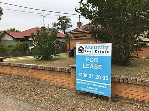 3 bedroom house close to station Pendle Hill Parramatta Area Preview
