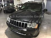 Jeep Grand Cherokee 4.7 Automatik Limited FACELIFT
