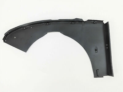 Morris Minor R/H Front Flat Inner Wing(Original Type) Superior UK Made
