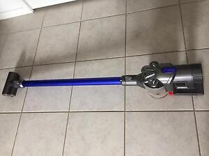 Dyson animal stick vacuum Epsom Bendigo City Preview