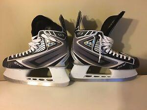 Brand new CCM Vector skate