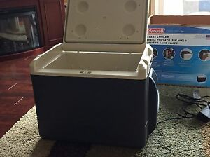 Coolers for sale Cambridge Kitchener Area image 2