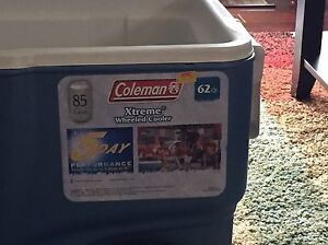 Coolers for sale Cambridge Kitchener Area image 4
