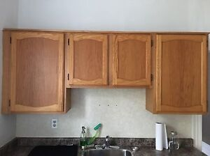 Cabinetry London Ontario image 2