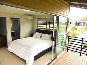 Brisbane 3Bed3Bath Townhouse close to CBD Sydney City Inner Sydney Preview
