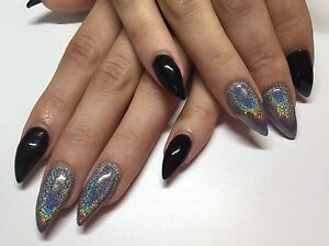 GEL NAILS Strathcona County Edmonton Area image 1