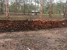 FIREWOOD,Get it before the cold hits. Lockyer Waters Lockyer Valley Preview