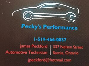 Automotive Rustproofing  Sarnia Sarnia Area image 7
