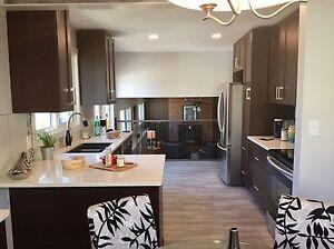 Rent to Own Edmonton Edmonton Area image 3