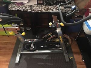 Livestrong Exercise Bike - Brand New Condition