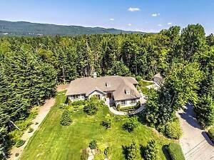 Maison - à vendre - Morin-Heights - 28453556