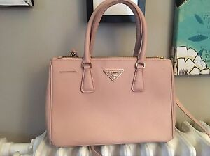 Prada (fake) Handbag London Ontario image 4