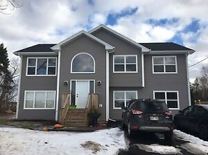 Brand new Duplex in Sherwood *reduced to 360,000