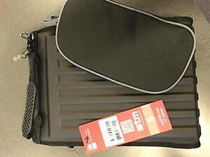 STM Armour laptop bag Inala Brisbane South West Preview