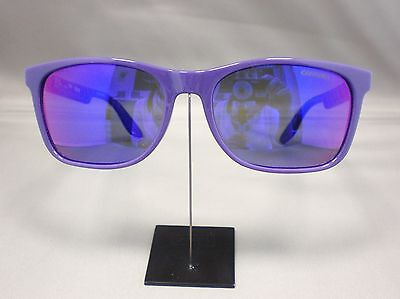 Original CARRERA Sonnenbrille Carrera 5005 Farbe DELTE lila