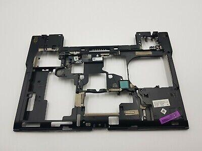 dell latitude e6510 laptop bottom cover case base / boitier carcasse coque