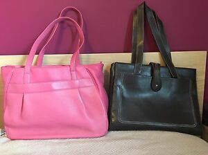 Totes - ladies work bag