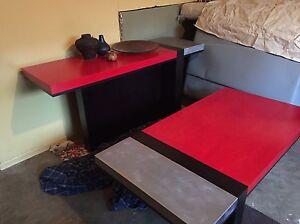 Coffee Table Kijiji Free Classifieds In Edmonton Find A Job Buy A