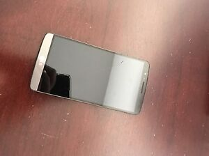 IPHONE 5S 16GB + LG3 *** CRAQUER*** West Island Greater Montréal image 2