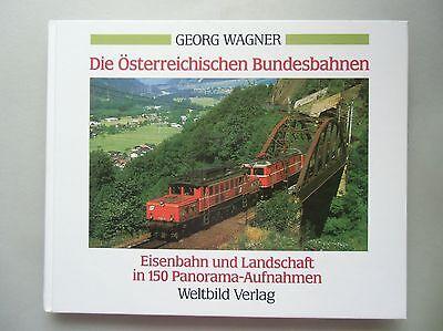 3 Bücher Dampflokomotiven Deutschen Bundesbahn Österreichische .... Eisenbahn
