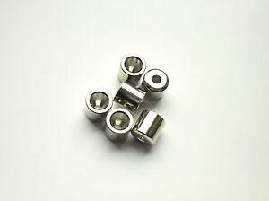 goldo-Tomas-de-cadena-034-49-034-niquel-9-5-mm