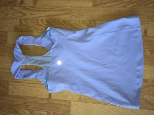 Size 4 lulu tanks!  Kingston Kingston Area image 3