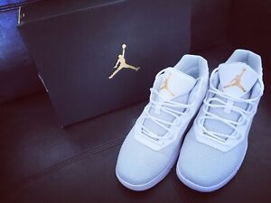 Air Jordan Academy Size : US 8 Used (9/10 condition) ONLY $100!!!! Southport Gold Coast City Preview