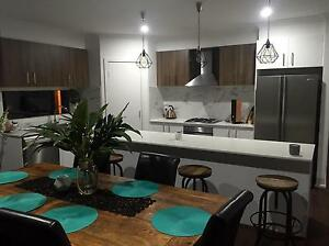 Room for rent - herne hill - $135 inc internet Batesford Geelong City Preview