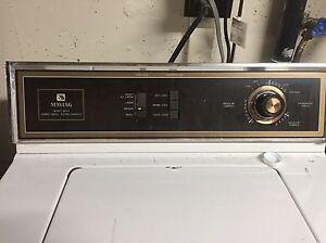 Maytag Washer $100