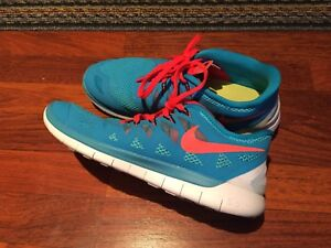 Mens Nike Sneakers for Sale!