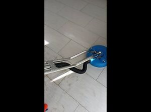 Tile and Grout cleaning and carpet cleaning by supercleanwa Tapping Wanneroo Area Preview