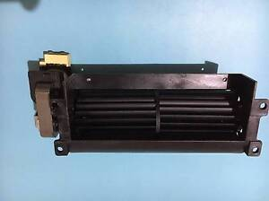 Blanco Oven Cooling Fan - From BSO 6000x Clayton Monash Area Preview