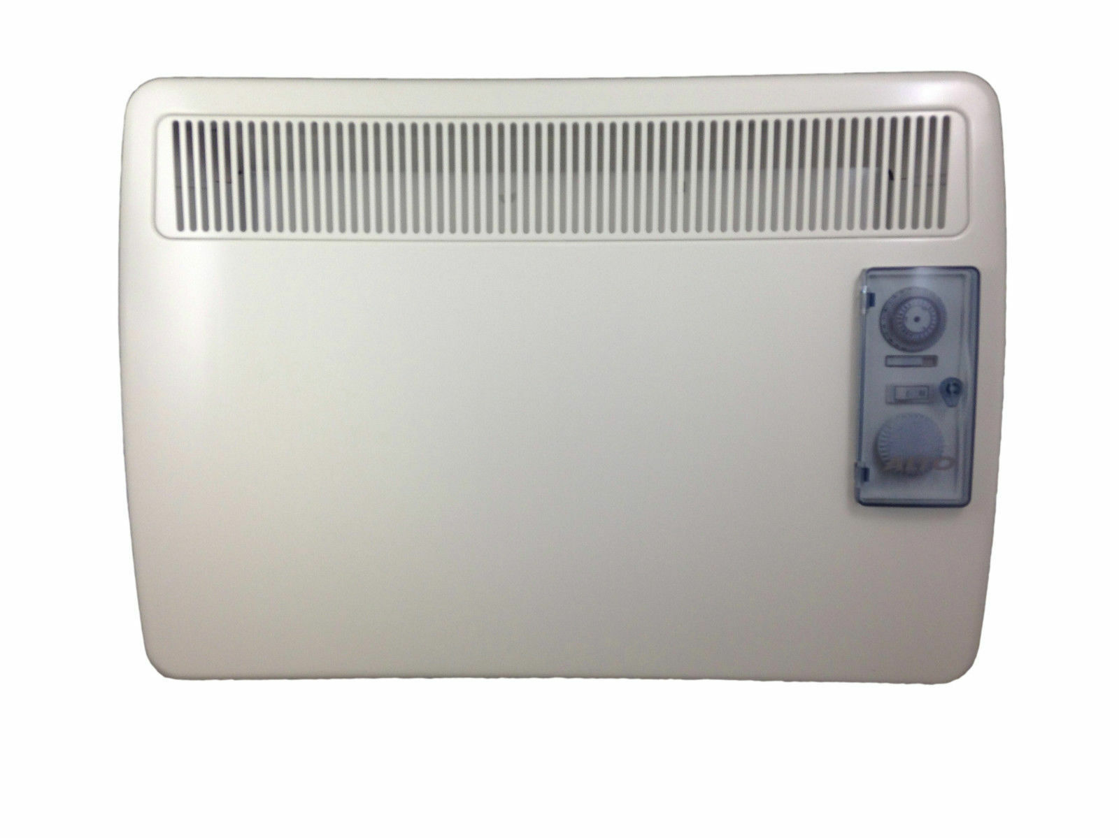 Newlec Wall Mounted Electric Panel Convector Heater Ebay