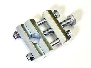 ferrule crimping tool 1 2 radial crimp tool oil fuel line tube press. Black Bedroom Furniture Sets. Home Design Ideas