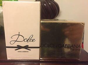 Brand new authentic perfume and cologne  Oakville / Halton Region Toronto (GTA) image 10