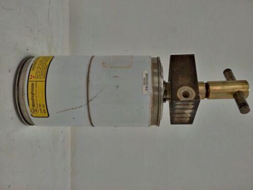 Westinghouse Vacuum Interrupter WL34999C 1200A