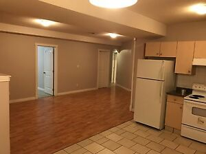 2 Bedrooms Basement for Rent Edmonton Edmonton Area image 2