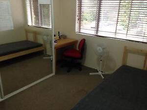 Nice Room at Eastlake $200 Available 9Dec16 Eastlakes Botany Bay Area Preview