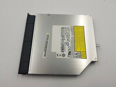acer aspire 7551 laptop dvd drive / lecteur boite dvd original