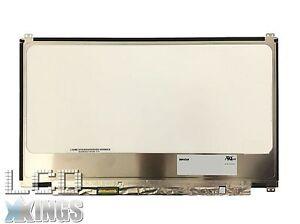 Asus-UX303L-13-3-034-Schermo-Del-Laptop-venditore-UK