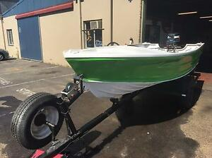 Boat plus cash for car or sell offers welcome Lakelands Mandurah Area Preview