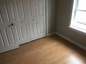 completely renovated riverdale Cornwall Ontario image 7