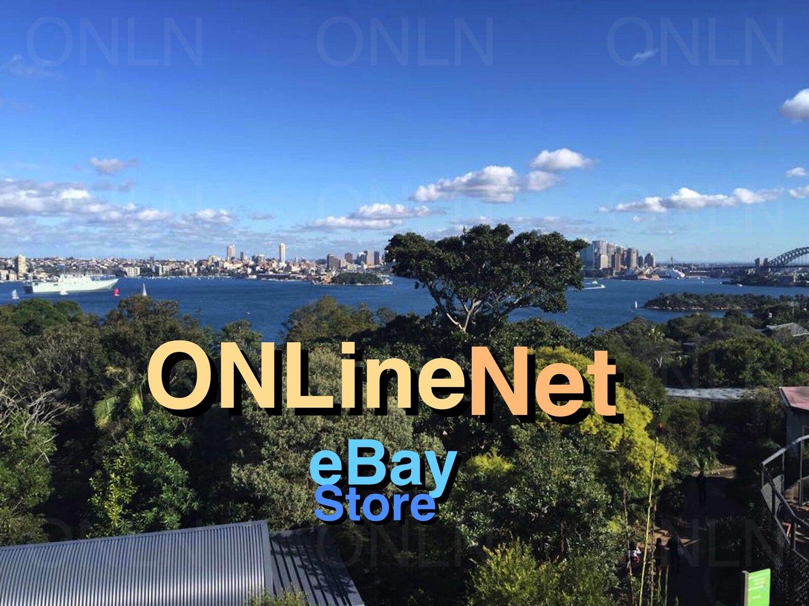 onlinenet