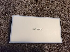 Liz Claiborne clutch purse London Ontario image 1